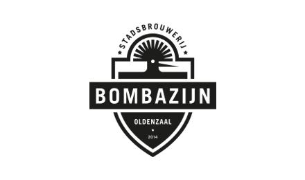 De Bombazijn