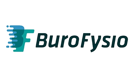 BuroFysio