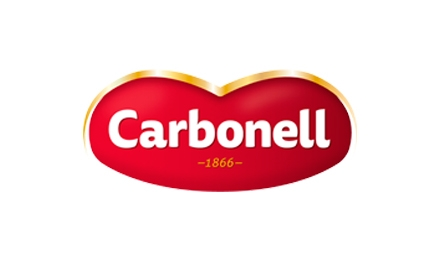 Carbonell