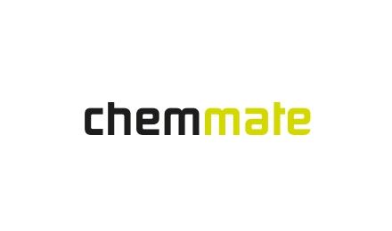 Chemmate