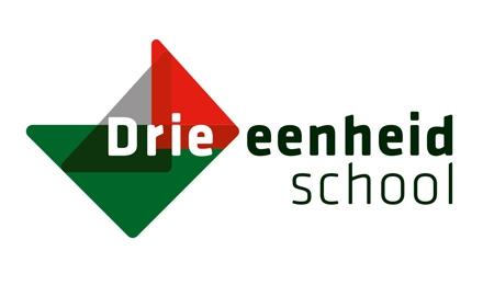 Drie-eenheid school