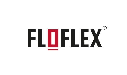FloFlex