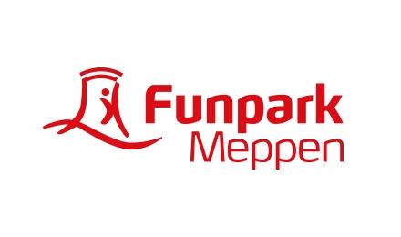 Funpark Meppen