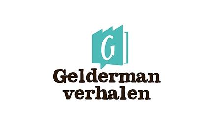 Gelderman Verhalen