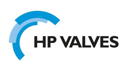 HP Valves