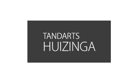 Tandarts Huizinga