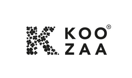 KOOZAA