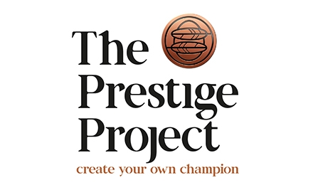 The Prestige Project