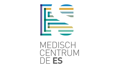 Medisch Centrum de Es