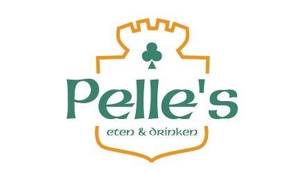 Pelle's eten & drinken