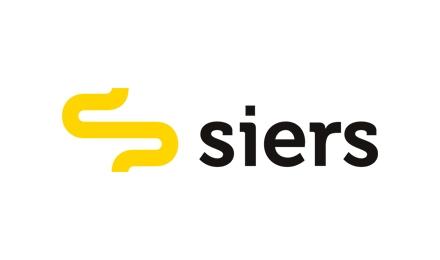 Siers