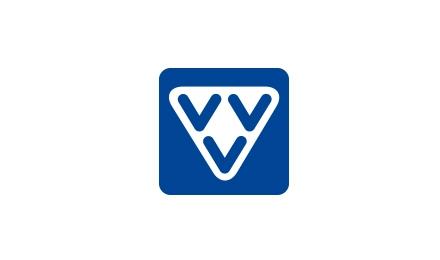 VVV Oldenzaal
