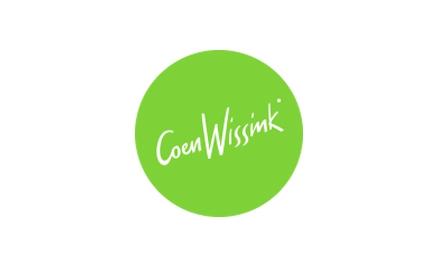 Coen Wissink