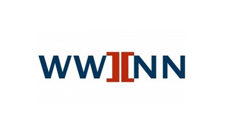 WWINN Group