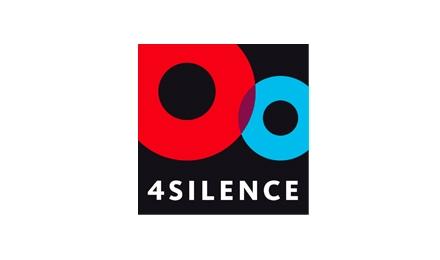 4Silence