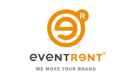 EventRent