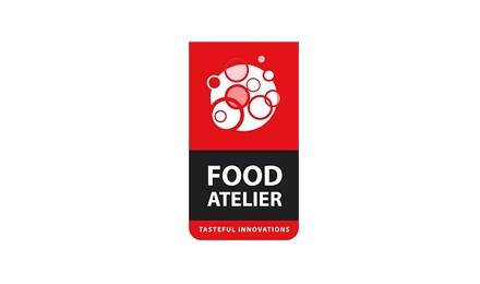 Het Foodatelier