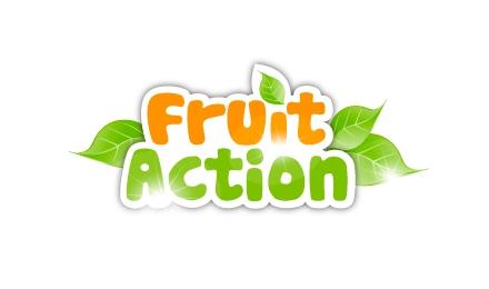 FruitAction