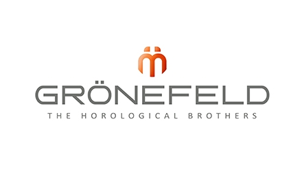 Gronefeld