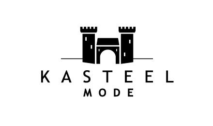 Kasteel Mode