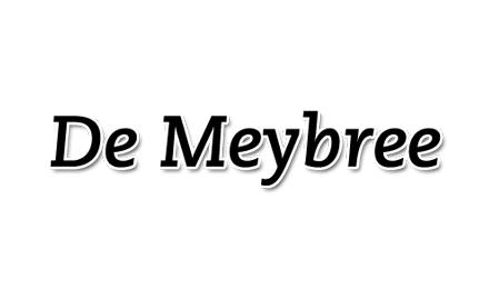 De Meybree