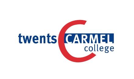 Twents Carmel College