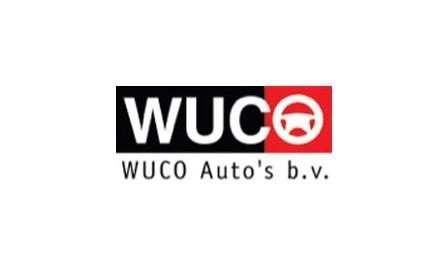WUCO Auto's